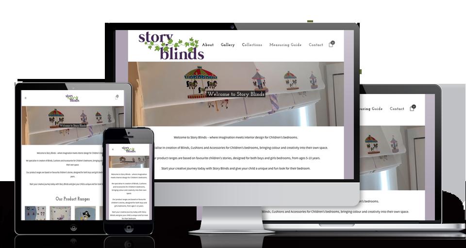story-blinds-mockup
