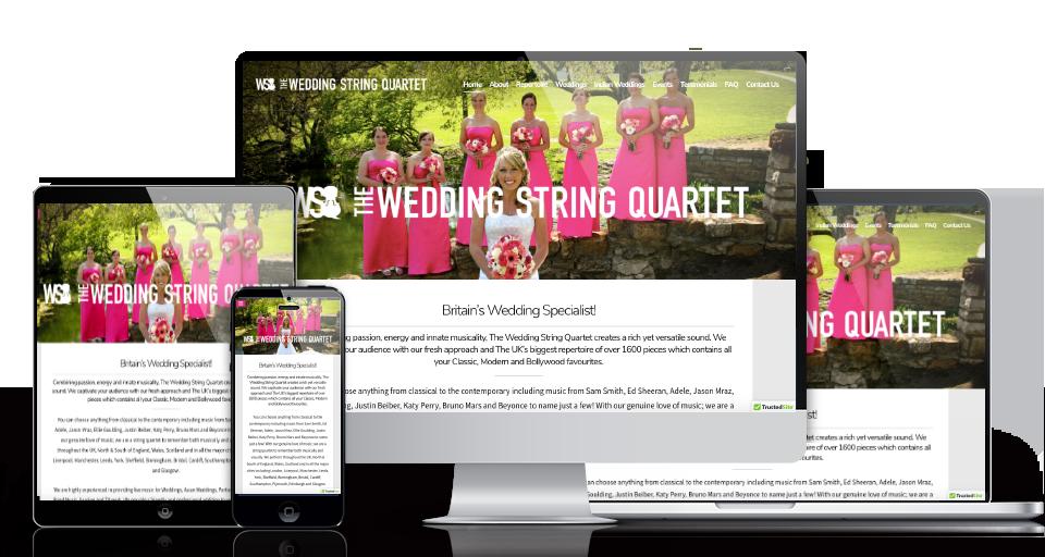 wedding-string-mockup